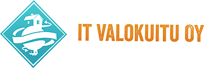 IT-Valokuitu Oy